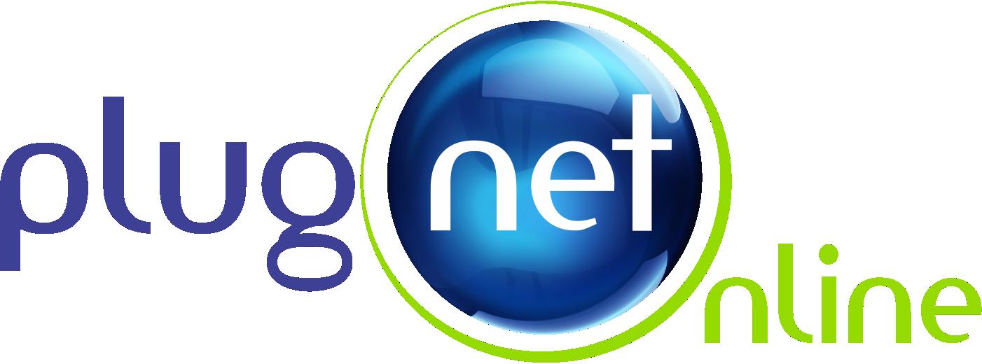 Plugnet Online